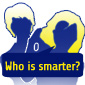 Who is smarter? Men or women?